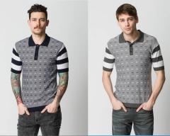 Knitwear - 15110002