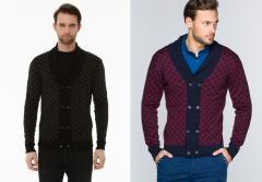 Knitwear - 152150001