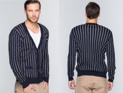 Knitwear - 15215005