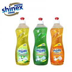 Shinex Dishwashing Liquid Detergent