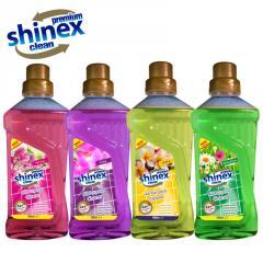 Shinex All Purpose Cleaner , Shinex Floor Cleaner
