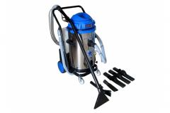 CARPET WASHING FEATURED WET&DRY SWEEPERS