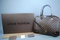 Louis Vuitton Retiro