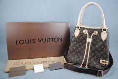 Louis Vuitton Neo