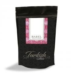 Babel Türk Kahvesi
