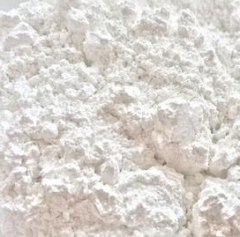 Calcium Carbonate (Lumps/Micronized, Coated/Uncoated)