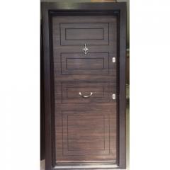 Steel door kayseri