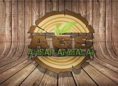 AGS Ahşap Ambalaj Orman Ürünleri Ahlap Çam Sandık Palet OSB Sandık MDF SANDIK ÜRETİMİ