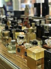 Orjinal parfum