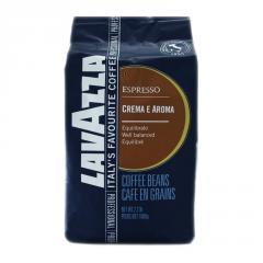 Lavazza Espresso Crema e Aroma Çekirdek Kahve