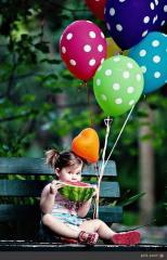 Balon,lateks balon,balonlar,dekorasyon balon,latex balloon,advertising balloon,printed balloon