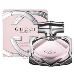 Orjinal parfüm