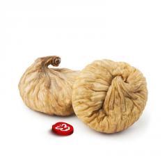 Kilig - Dried Figs