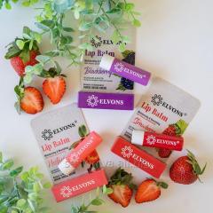 Αλάτι για πλυντήρια πιάτων SES, 1500 g