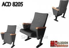 Sinema-koltuğu-sinema-koltugu-tiyatro-koltuğu-cinema-seat-konger-koltuğu-fiyatları-cinema-seating-price-sinema-koltukları-montajı-theater-seat