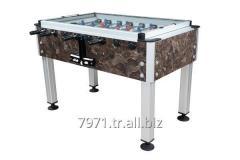 FM-302 F-KS FOOTBALL TABLE