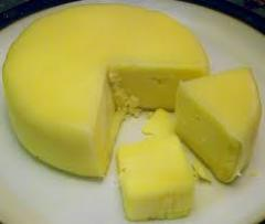 Premium Quality Unsalted Butter 82% Fat