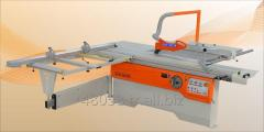 2200 SLDNG TABLE SAW MACHINE