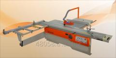3200 SLDNG TABLE SAW MACHINE