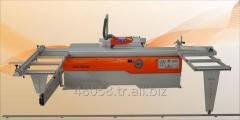 3800 SLDNG TABLE SAW MACHINE