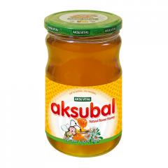 Standard Flower Honey 850 gr
