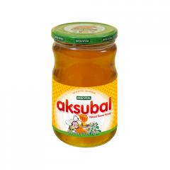 Standard Flower Honey 460 gr