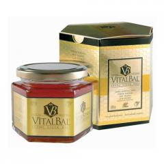 Vital Flower Honey 450 gr