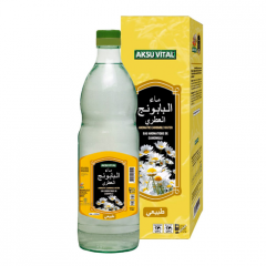 Chamomile Extract Water / Papatya Suyu