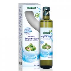 Artichoke Extract Water