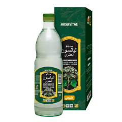 Aromatic Aniseed Water