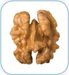 Орехи грецкие. 1/2 половинки