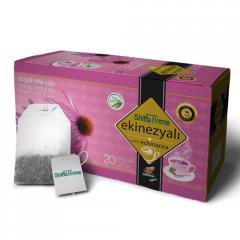 Echinacea Tea / Ekinezya Çayı