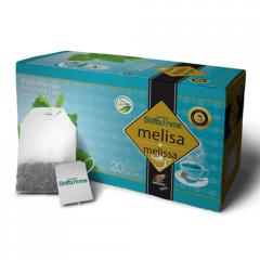 Melissa Tea / Melisa Çayı