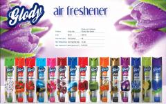 Airfreshener