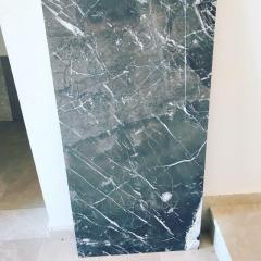 Mermer  marble