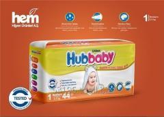 Bebek Bezi Uygun Fiyat ve Kalite