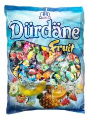 Durdane Fruit