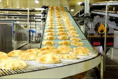 افران خبز