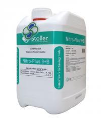 Nitro Plus 9+B