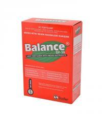 Balance DF-30