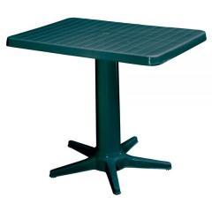 PICNIC 60x85cm PLASTIC TABLE