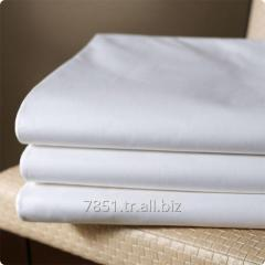 Bed Sheets each size