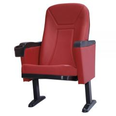 CAPO VIP PROTOCOL ARMCHAIR WITH CUPHOLDER