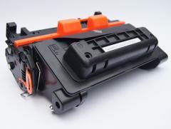 HP CF281A 81A MUADİL TONER - HP Laserjet M630 - M604 - M605 - M606 - M630 Muadil Toner