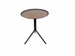 CORNICEE BRONZ  (coffee table)