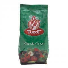 Tuzot Classic
