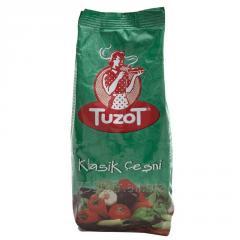 Tuzot Classic 500gr