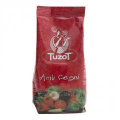 Tuzot Hot 200gr