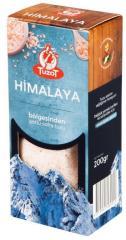 Tuzot Himalayan Salt 200gr