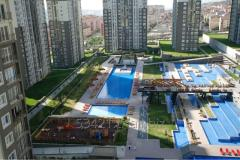 Cheap apartments in Istanbul for sale